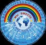 Международный конкурс-фестиваль детского и юношеского творчества «Мы вместе»