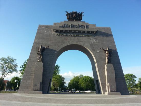 АНОНС!!! Открытый районный фотоконкурс «Я помню! Я горжусь!», посвященный 75-ой годовщине Победы