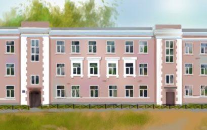 Информация о работе библиотеки и склада ДШИ Красносельского района.