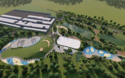 Еще больше возможностей преобразить Петербург: реализация проекта «Родной район» продолжится в 2021
